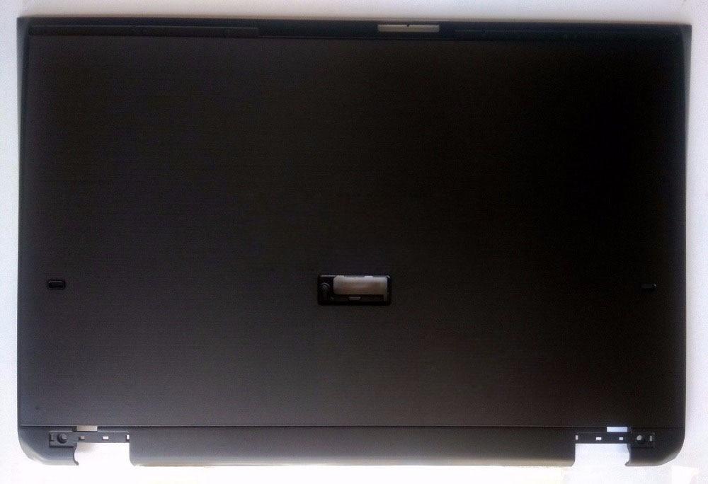 New for sony vaio SVP11215CLB SVP112A1CP SVP11215CDB SVP11214CXB SVP11213CXB laptop bottom cover back case D shell black