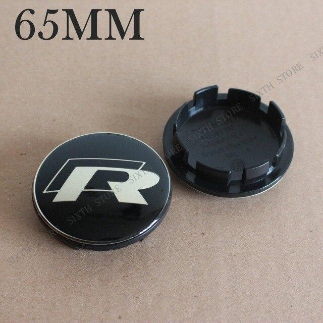 buy kom power 4pcs 65mm wheels cover. Black Bedroom Furniture Sets. Home Design Ideas