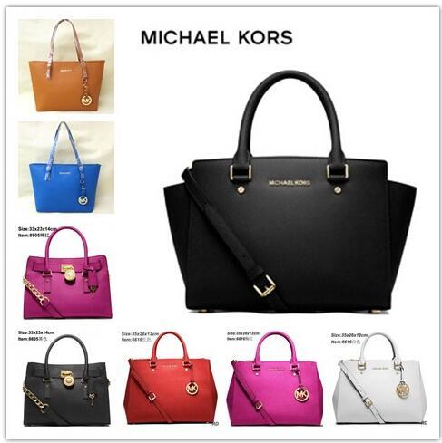 835a740504349f ... get michael kors bag please contact aliexpressstore536566 michael  michael kors rhea zip medium leather backpack black