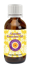 цены FRee Shipping Pure Copaiba Essential Oil (copaifera officinalis)100% Natural Therapeutic Grade  5ML