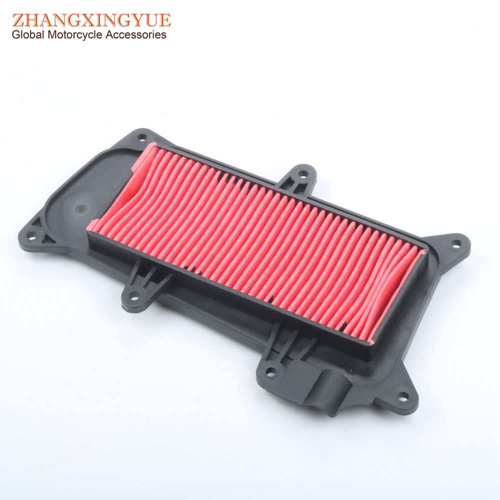 AIR FILTER for KYMCO LIKE LX 125 2009-2012 17211-LGR5-E000
