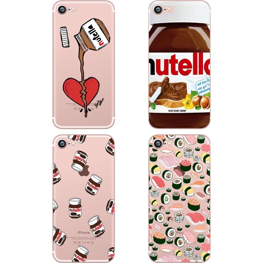 Online Get Cheap Cute Phone Cases -Aliexpress.com