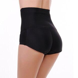 Popular Bum Underwear-Buy Cheap Bum Underwear lots from China Bum ...