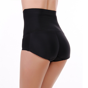 Online Buy Wholesale hips padded panties from China hips padded ...