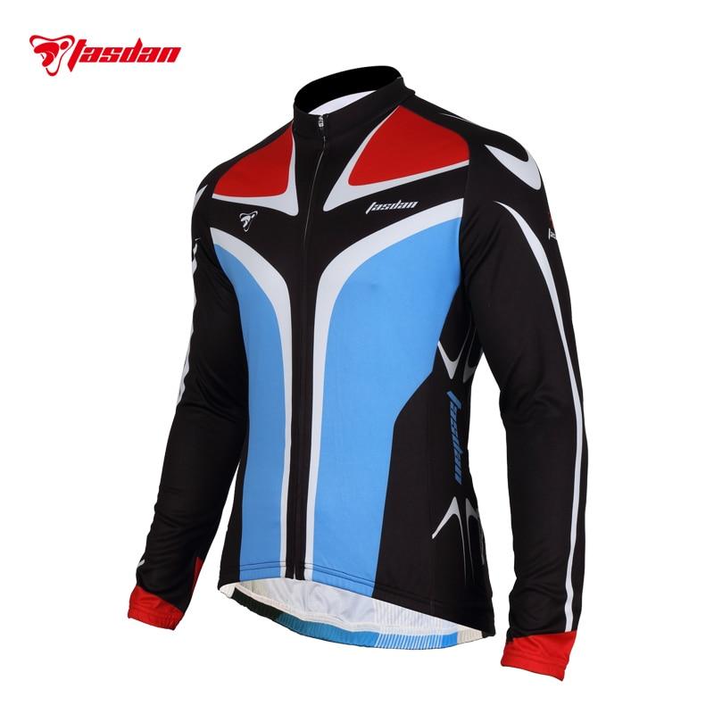 Tasdan font b Cycling b font Wear font b Cycling b font Clothes font b Cycling