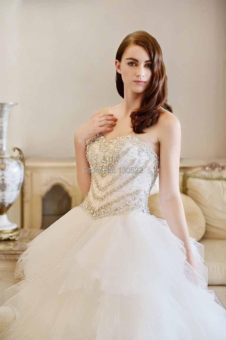 Niedlich Gruppe Usa Brautkleider Zeitgenössisch - Hochzeit Kleid ...