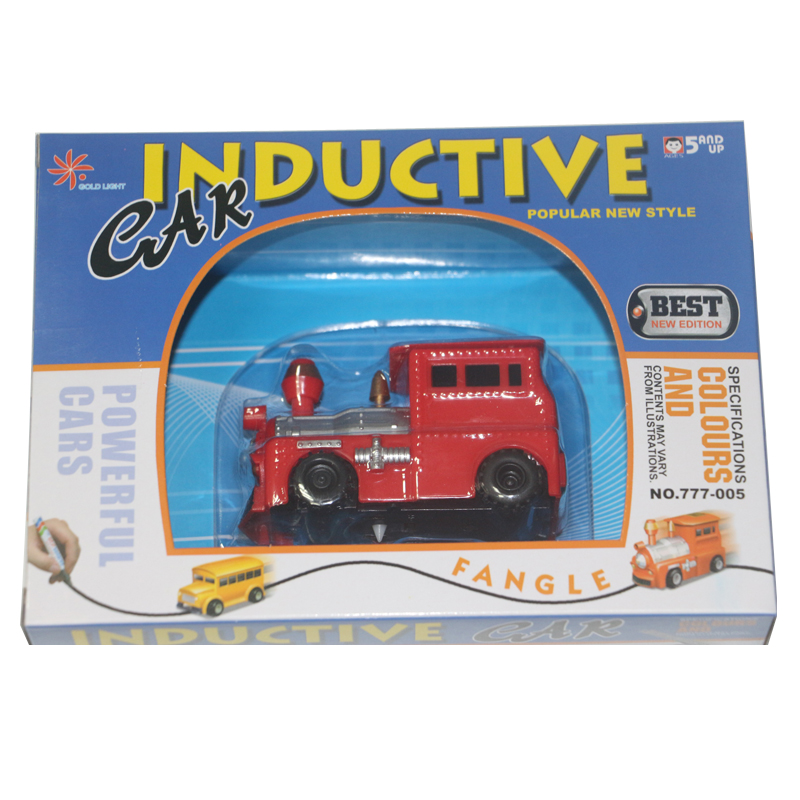 KACUU-Hot-Sale-1-Piece-Magic-Toy-Truck-Inductive-Car-Magia-Excavator-Tank-Construction-Cars-Truck-Vehicles-Toy-Free-Shipping-2