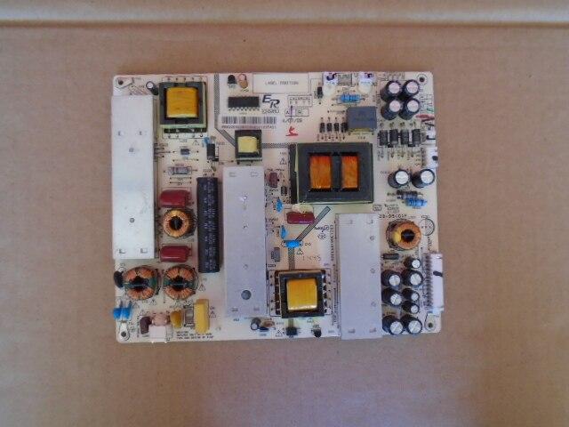 ER980 ZD-95(G)F ER980-A-120350-P03 Good Working Tested