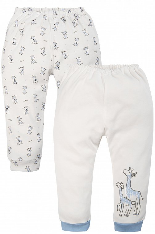 Baby's Sets Veselyy malysh 33320-Kjir clothing set for children girls and boys toddlers baby db6077 dave bella autumn infant boys active clothing sets children suit high toddler outfits clothing suits