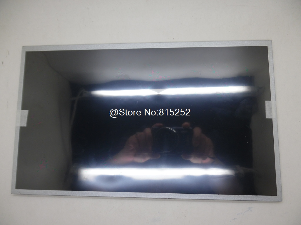 Laptop LCD Display Screen For LG LP133X09(B2)(M1) LP133WX1(TL)(A1) LP133X7(F2)(1B) 13.3WXGA LCD Screen 20PIN laptop lcd display screen for lg lp141wp3 tl a1 14 1 led 40pin high resolution yellow interface on the right side