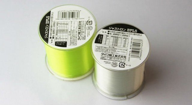 500m\roll mono nylon  fishing line super strong  free  shipping