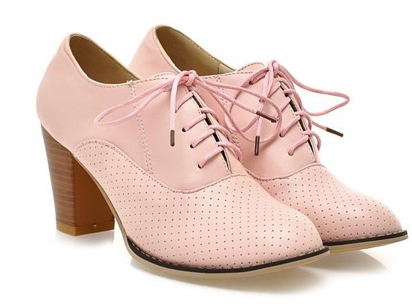 shoe beige Picture - More Detailed Picture about 2015 New Thick ...