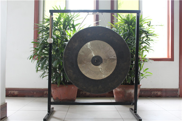 Arborea chinese 20 inch chau gong hot sale. arborea chinese 20 inch wind gong hot sale