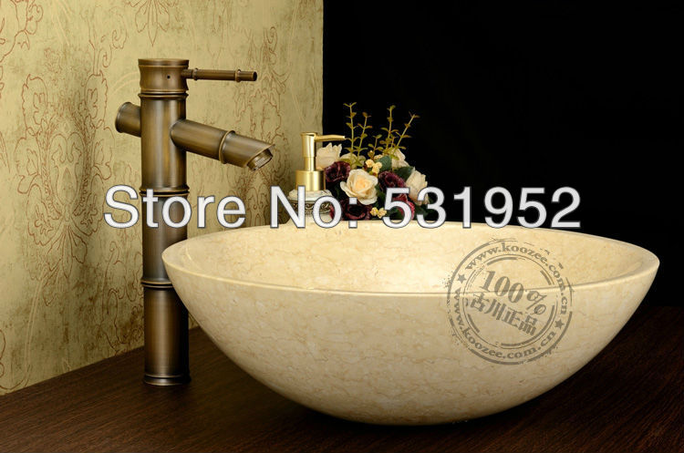 free shipping single handle basin faucet copper mixer Stage faucet mixer artique water tap brass bathroom faucet copper bathroom shelf basket soap dish copper storage holder silver