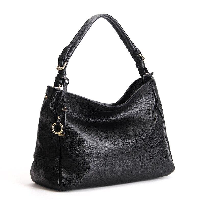 bvlriga grande bolsas de luxo Ocasião : Versátil