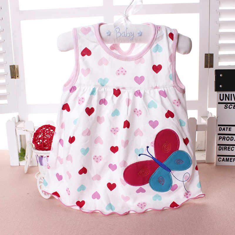 a7d8aa79cae8 Detail Feedback Questions about Softu Baby Girl Dress Summer Girls ...