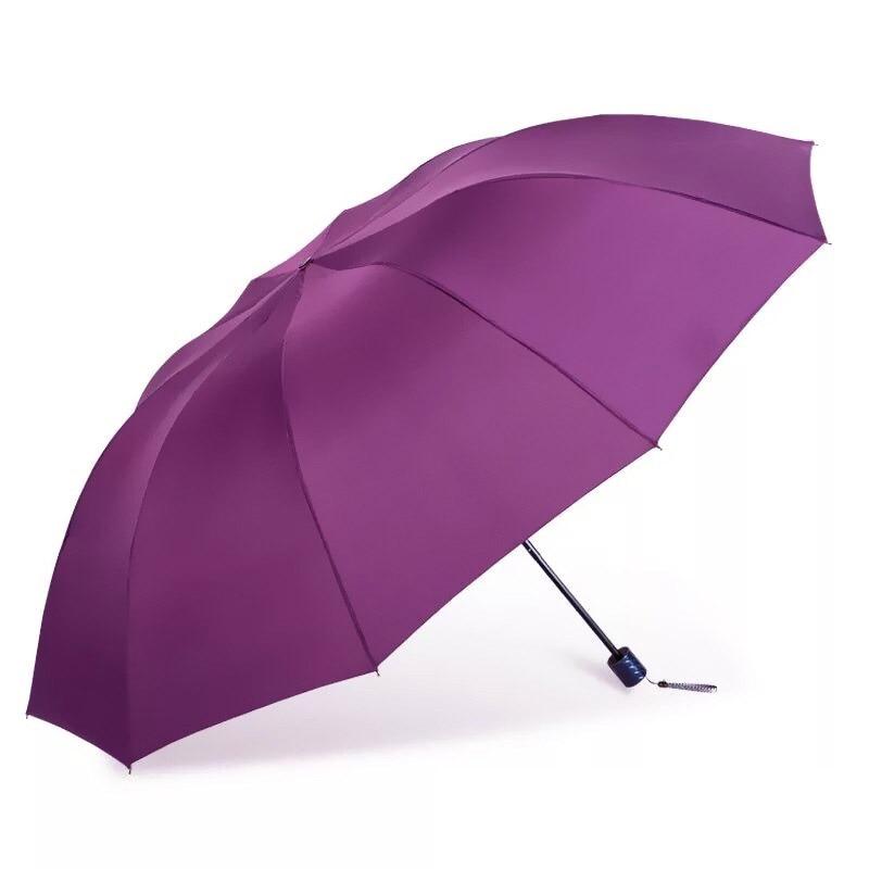 Umbrella Paraguas (2)