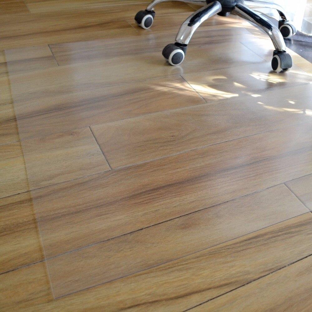 Erfreut Teppiche Für Küchenböden Fotos - Ideen Für Die Küche ...
