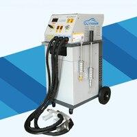 Car Body Shaping Machine Universal Type Auto Repair Equipment 380V/220V