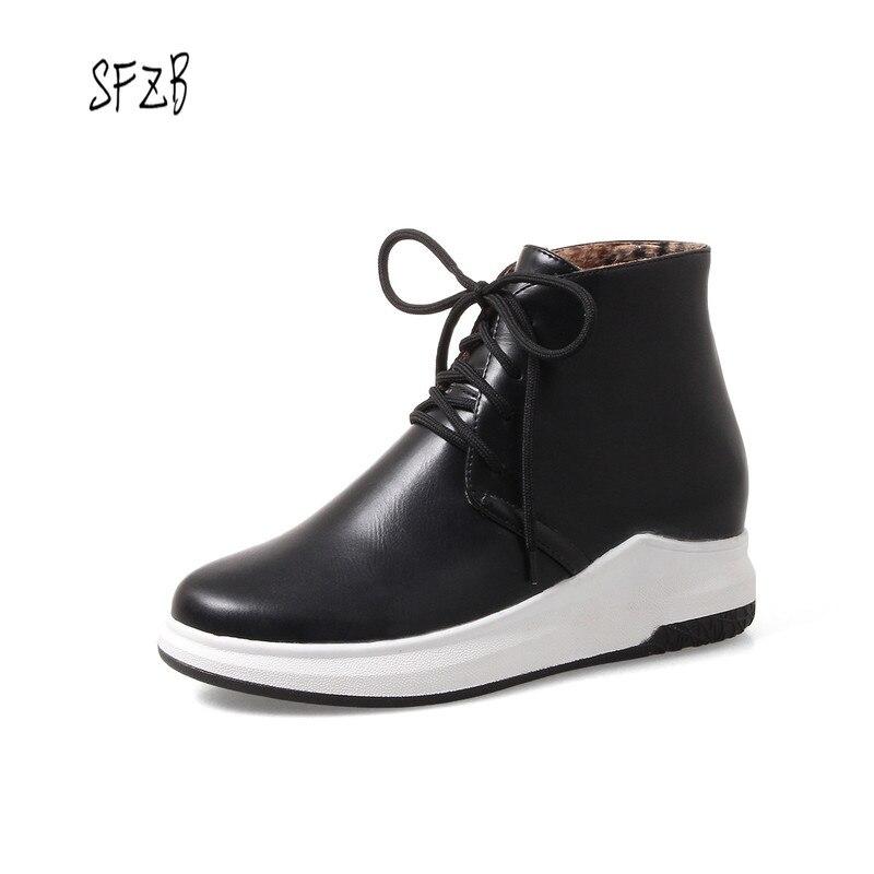 4ef980cfa SFZB-mujeres-tobillo-de-gamuza-mujeres-zapatos -plataforma-cu-as-tal-n-punta-redonda-invierno-mujeres.jpg