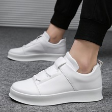hot deal buy brand new shoes men fashion sneakers 2019  mens shoes casual shoes men designer shoes lace up flats man chaussure homme