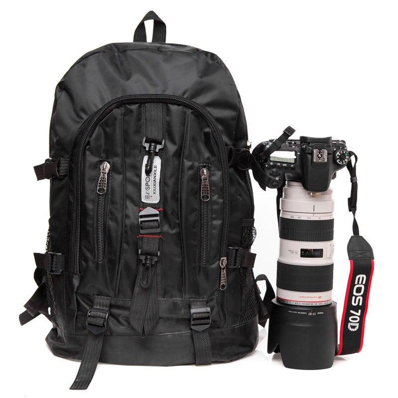 Online Get Cheap Cool Backpacks for Men -Aliexpress.com | Alibaba ...
