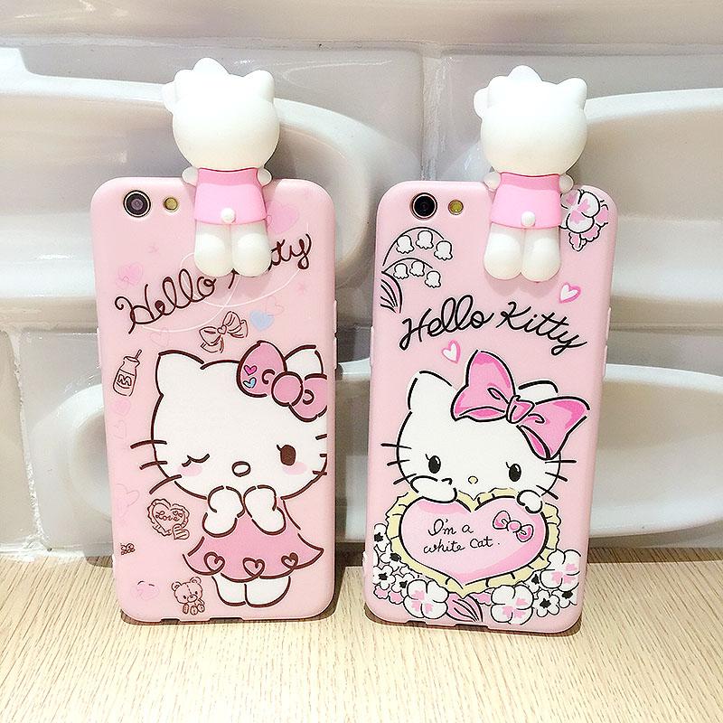 Cute Iphone Cases Canada