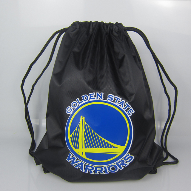 70b3979df373a Mochila de entrenamiento de fútbol baloncesto bolsa de deporte portátil  fácil de llevar negro cool stuff