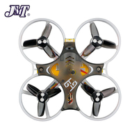 JMT мини LDARC крошечные GT7 75 мм GT8 87,6mm FPV RC гоночный Drone Betafight F3 10A Blheli_S 800TVL Cam 5,8G 25 МВт VTX 2 S PNP БНФ