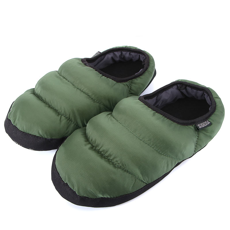 Winter Men&Women Slippers Female Home warm Indoor Shoes ladies Fuzzy Black Slippers Plush Slippers House Flip Flops Slides cute pompons women slippers home indoor women house shoes summer ladies slides pasoataques brand