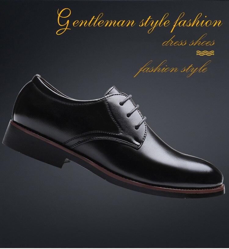 men leather shoes (3)