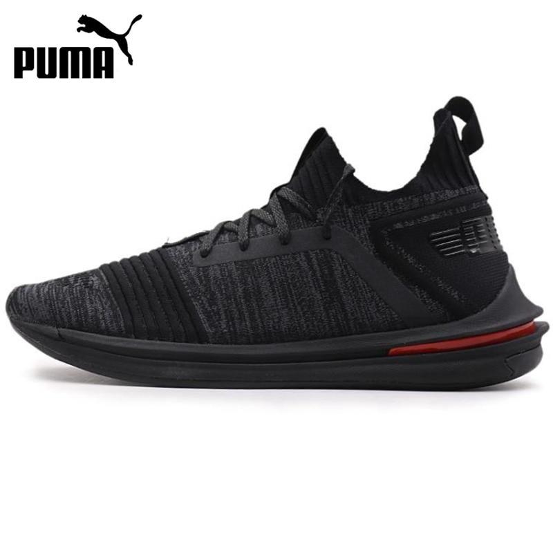 puma shoes for men