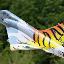 Freewing Mirage 2000 80 мм RC jet standard и deluxe PNP and KIT, Mirage, Mirage 2000, Mirage-2000, Mirage2000