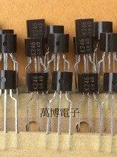 2018 gorąca sprzedaż 10pair/30pair oryginalny japonia 2SK246/2SJ103 GR K246/J103 2SK246 2SJ103 4D elektronika Audio darmowa wysyłka