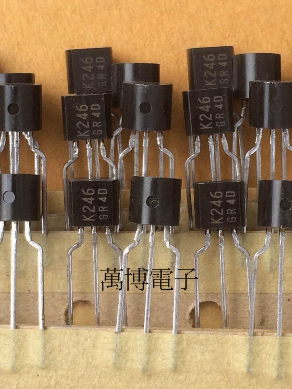 free GR 4D electronics