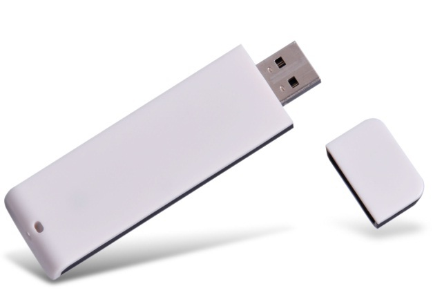 2X2 SELECTABLE DUAL-BAND 802.11AC USB NETWORK ADAPTER WINDOWS 8 DRIVER