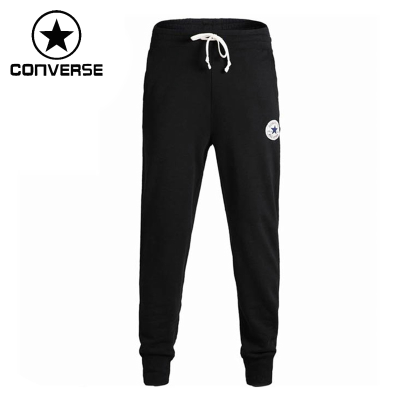 ФОТО Original New Arrival Converse Men's Pants Sportswear