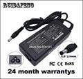 Ноутбук AC Зарядное Устройство Адаптер Питания Для Lenovo/Asus/Toshiba 19 V 3.42A 5.5*2.5 ММ 65 Вт k50ij K40IJ g550 N500 x550c A52F