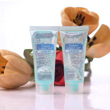 Anal Sex Lubricants Excite Woman Fly Oral Adult Sex