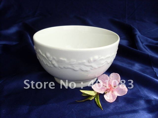 Tea pots Porcelain dinnerware sets Bone china bowls Ceramic mugs Cup & saucer sets Porcelain plates