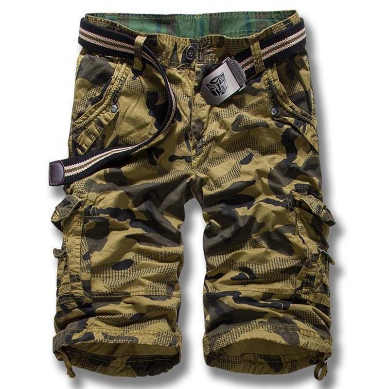 Online Get Cheap Large Mens Shorts -Aliexpress.com | Alibaba Group