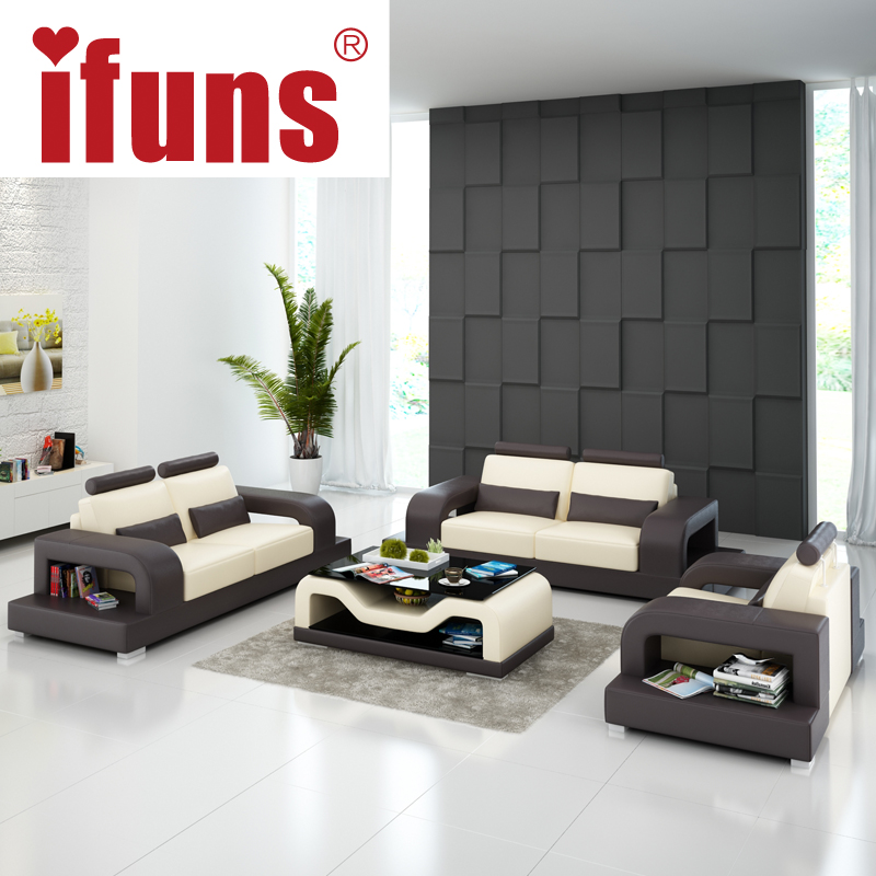 https://ae01.alicdn.com/kf/HTB1.gpaLFXXXXcJXpXXq6xXFXXXd/IFUNS-sofa-set-living-room-furniture-modern-leather-sectional-sofa-luxury-sofa-sets.jpg