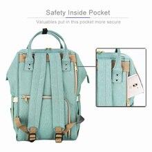 Mummy Maternity Nappy Bag