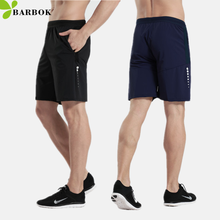 Summer Cycling Shorts Men for Leisure Breathable Tights No Pad Bike Anti-Sweat Running Fitness Jogger Mtb Short Sports Underwear