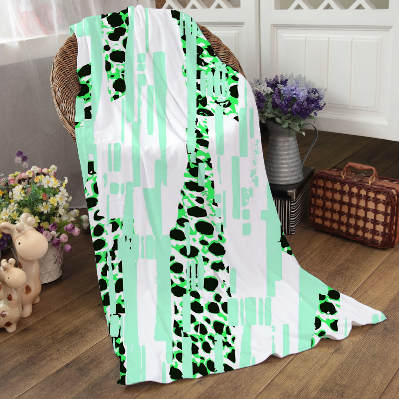 Hot sell victoria secret pink towels Leopard Bath Towel SPA Frozen Beach Towel Drying Washcloth Swimwear Shower Towel 70x140 cm