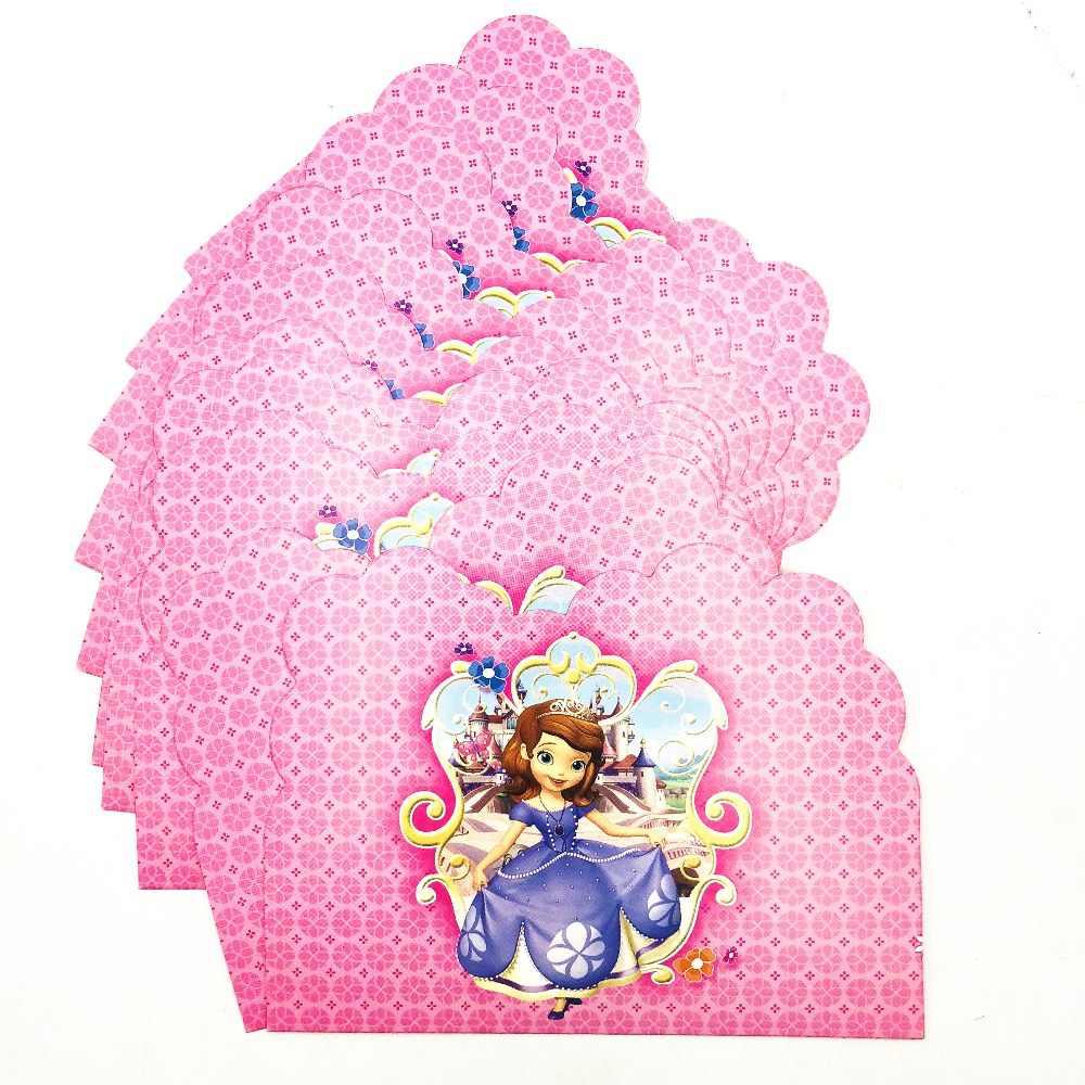 العلامة Baby First Birthday Invitation Card Ideas أفضل الصور