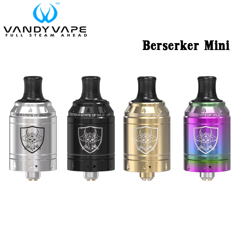 5-PC GeekVape Zeus X Pyrex Glass Normal and fat Version Replacement Glass