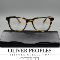 Free Shipping Vintage Full Eyeglasses Frame Oliver Peoples Eyeglasses Brand Eyeglass Men And Women Many Colors