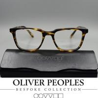 Free Shipping Vintage Full Eyeglasses Frame Oliver Peoples Eyeglasses Brand Eyeglass Men And Women Many Colors