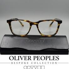 Freies verschiffen vintage brillen Keine BurdenOliver Völker NDG-1-P marke brillen männer und frauen viele farben fall ist kostenlos
